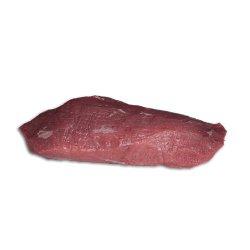 Aktaç Gıda toptan ve perakende et satışı